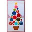 Apostila Árvore de Natal (KK/183)