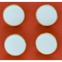Botão (B32274)