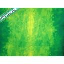 Tecido Marmorizado Verde (R244216)