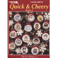 Quick e Cheery Book 2 (2673LA)