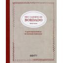 Livro Meu Caderno de Bordado (521210)