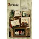 Sisters (144P)