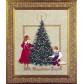 Oh, Christmas Tree......(L&L24)