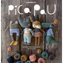 A Banda do Pica Pau (521319)