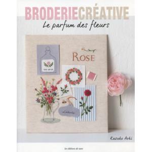 Broderie Creative (529271)