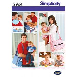 Molde Simplicity 2924P