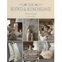 Livro Rústico & Aconchegante (749545)