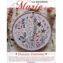 Livro Douceur d'automne (530352)