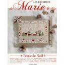 Livro Féerie de Noël (L146215)