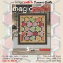 Magic Patch (L19635 / 532448)