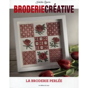 Broderie Créative - Perlée (533452)