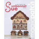 Au Pays de Sunbonnet Sue (531403)