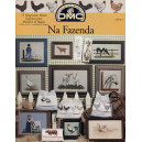 Revista Na Fazenda (12670-7)