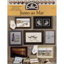 Revista Junto ao Mar (12671-7)