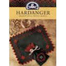 Encarte Hardanger DMC (9679-2)