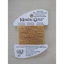 Gold Rush XS (X2)