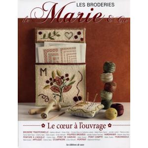 Marie & Cie Vol. 12 (533827)