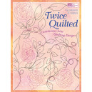 Twice Quilted  (B833)