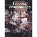 Holidays Remembered (21467)