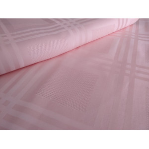 Tecido para bordar Toalha de Mesa (K3/RS)