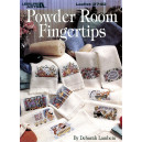 Powder Room Fingertips (2740LA)