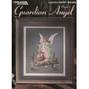 Guardian Angel Book 1 (2091LA)