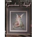 Guardian Angel Book 1 (2091LA)
