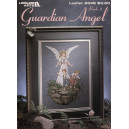 Guardian Angel Book 2 (2346LA)