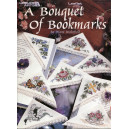 A Bouquet of Bookmarks (2659LA)