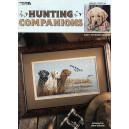 Hunting Companions (3268LA)
