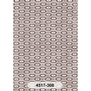 Quilter's Basic (4517-308)