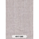 Quilter's Basic (4517-305)