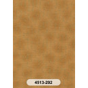 Quilter's Basic (4513-292)