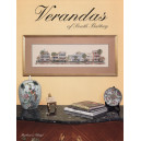 Verandas of South Battery (Book27)