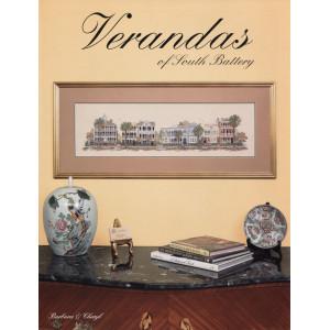 Verandas of South Battery (Book27)