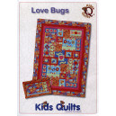 Love Bugs (KQ/14)