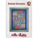 Sweet Dreams (KQ/18)