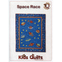 Space Race (KQ/20)