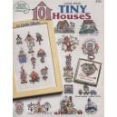 101 Tiny Houses (3701)