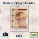 Gráfico TIAG (2003)