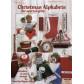 Christmas Alphabets (260LA)