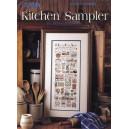 Kitchen Sampler (2201LA)