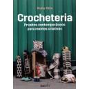 Crocheteria (521487)