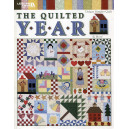 The Quilter Year (3749LA)