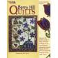 Berry Hill Quilts (4038LA)