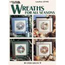 Wreaths For All Seasons (2145LA)