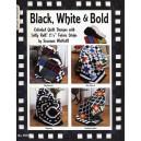 Black, White & Bold (5351)