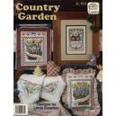 Country Garden (JL183)