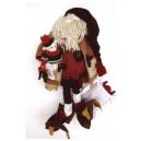 Apostila Santa Claus