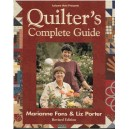 Quiters Complete Guide